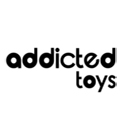 addicted-toys