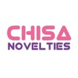 chisa-novelties