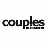 couples-choice
