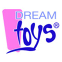 dreamstoys