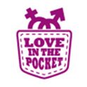 love-in-the-pocket