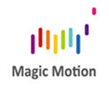 magic-motion