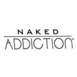 naked-addiction