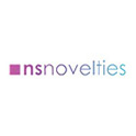 ns-novelties