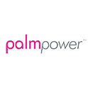 palm-power