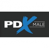 pdx-male