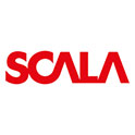 scala-selection