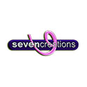seven-creations