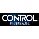 sir-richard-s-control