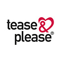 tease-please