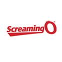 the-screaming