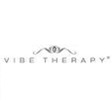 vibe-therapy
