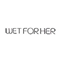 wet-for-her