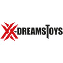 xx-dream-stoys